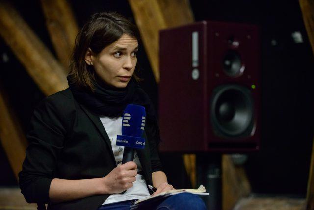 Natália Deáková