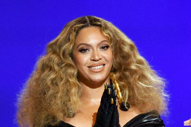 Beyoncé | foto: Profimedia