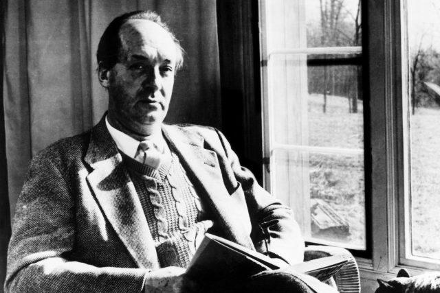 Spisovatel Vladimir Nabokov   foto: Fotobanka Profimedia