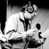 Reportér Karel Malina